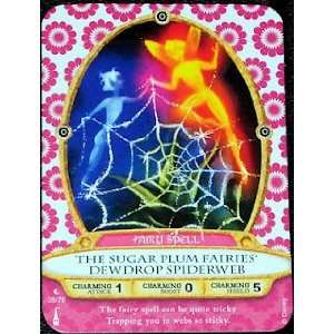Sorcerers Mask of the Magic Kingdom Game, Walt Disney World   Card #38