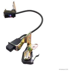 OES Genuine Throttle Switch for select Volkswagen Golf
