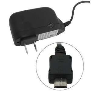 for Motorola Barrage V860 Cell Phone Cell Phones & Accessories