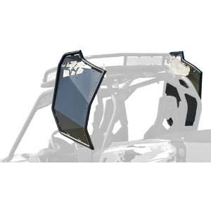 UTV 4002TXT Textured Suicide Vertical Door for Can Am Commander SxS
