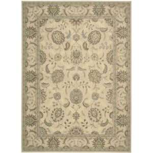 Nourison   Persian Empire   PE22 Area Rug   12 x 15