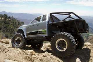 10 4WD Electric RTR Truck Rock Crawler w/2.4GHz   90022