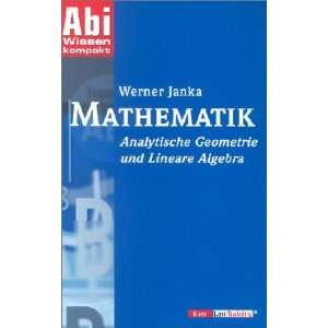 ) (9783129295953): Reeve Lindbergh Brown, Werner Janka: Books