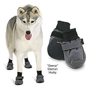 Ruffwear Running Belt with Water Bottle and Dog Lead, For Hands-Free Running with Dogs, One Size, Granite Grey, Trail Runner Set, by Ruffwear. £ Eligible for FREE UK Delivery. Only 10 left in stock - order soon. 5 out of 5 stars 1.