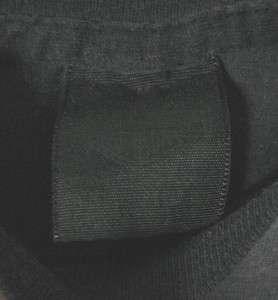 80S HARLEY DAVIDSON 3D EMBLEM T SHIRT DAYTONA BEACH 86 SMALL