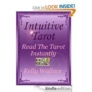 ) (Intuitive Living) Kelly Wallace  Kindle Store