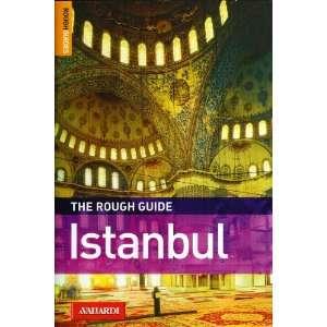 Istanbul (9788880623113): Terry Richardson: Books