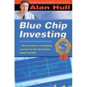 Chipping the new stock market method for surviving turbulence and
