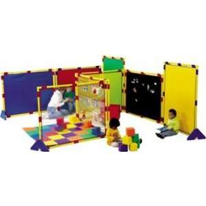 Big Screen Super Set Toys & Games