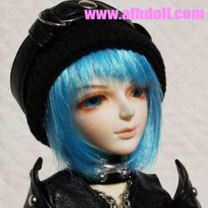 An Angel of Dream AOD 1/4 MSD BJD Boy Doll 46cm make up