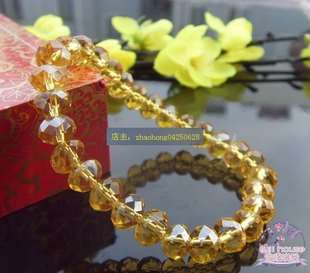 Hearts & Arrows Switzerland Stone Ring BB 1Carat + Free Nice Gift