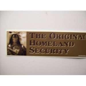 Hippie Peace Love Coexist Awareness Bumper Stickers Art Decals Emblems