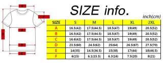 POP SHINEE FANDOM T SHIRT SHINEE Prints Assorted size High quality