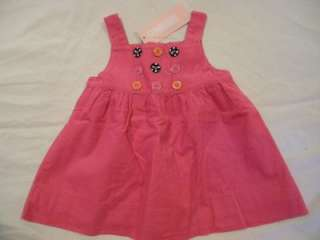 Gymboree NWT EEUC 3 6 Mixed Lot All About Buttons, Nice Kitty, Polka