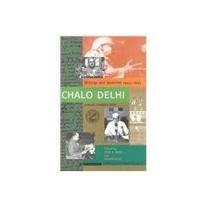 1945: Subhas Chandra Bose (9788178241791): S.K. Bose, S. Bose: Books