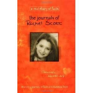 Journey Of Faith At Columbine High [Hardcover]: Beth Nimmo: Books