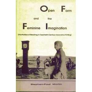 (Postmodernpositions) (9780944624036) Stephen Paul. Martin Books