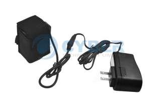 1x SSC P7 900Lum LED Bicycle bike Head Lamp Torch Light