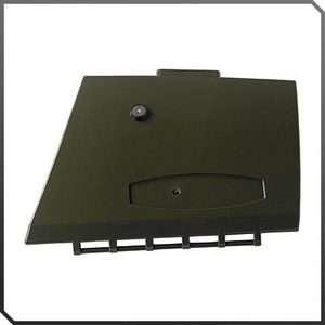 Polaris Ranger Lockable Glove Box Cover Kit OEM 2877342