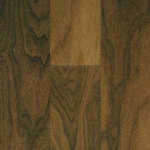Mullican Austin Springs 3 Walnut Natural Hardwood Flooring