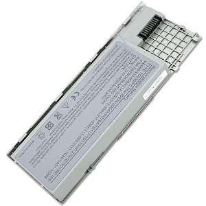 Laptop battery for Dell Latitude D620 D630 D640 Precision M2300 cheap