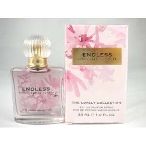 Lovely Endless by Sarah Jessica Parker   Eau De Parfum