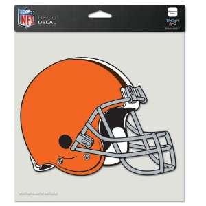 Cleveland Browns NFL Football Sports Team Auto Car Truck