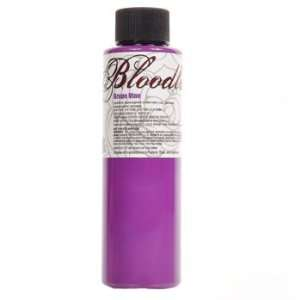 Skin Candy tattoo ink, grape vine 1oz: Everything Else