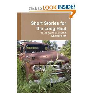 short stories for the long haul and over one million
