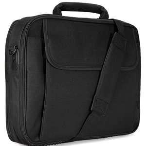 Laptop bag 17 HP Dell notebook bag business shoulder briefcase brand