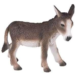 Bullyland Farmland Donkey oys & Games