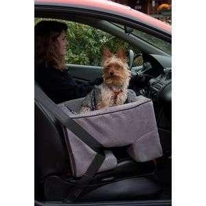 Pet Gear Car Dog Pet Booster Seat Chair MEDIUM