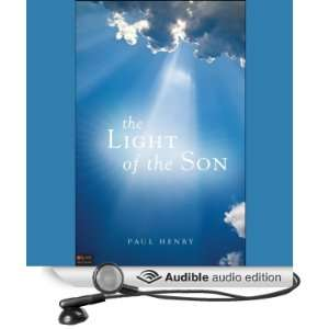 of the Son (Audible Audio Edition): Paul Henry, Shawna Windom: Books