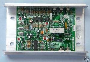 Pro Form Weslo  Treadmill Motor Controller 190064