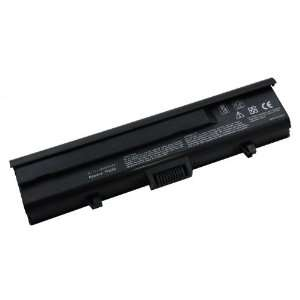 Dell Inspiron 1318 Laptop Battery