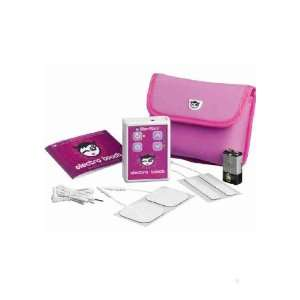 She stim Electro Touch Stimulator Pack: Health & Personal