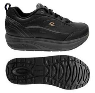 Womens Walking Sneakers, Super Cushioning, Med, & X Wide
