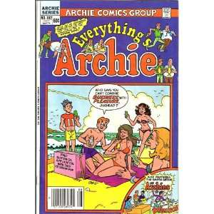 Archie, #102 (Comic Book) (ARCHIE SERIES) ARCHIE COMICS Books