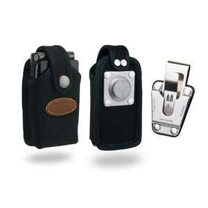 Rugged Small Universal Cell Phone Pouch Electronics