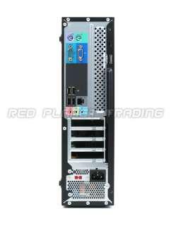 Genuine Dell Vostro 220s Desktop Case Barebone+250w