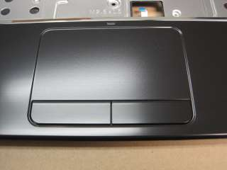 DELL Inspiron 15R N5110 front bezel cover touchpad palmrest genuine