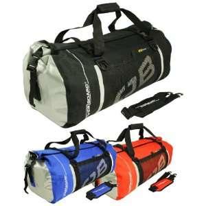 ~ 60 Litre Waterproof Roll Top Dry Duffel Bag