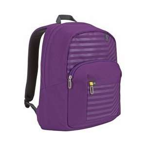 Case Logic 16IN LAPTOP BACKPACK (Computer / Notebook Cases