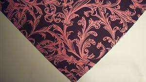 ,Tie On or Slide Ons, Brown,Pink, Feathers, Diva,Dog Apparel XS,S,M,L