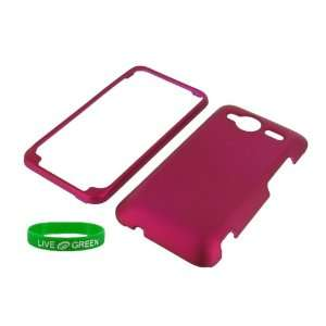 Case for HTC EVO Shift 4G Phone, Sprint Cell Phones & Accessories