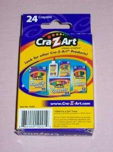 Dragon Activity Coloring Book w/ 24 ct Crayons 105 page