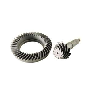 Ford Racing M 4209 F308 Ring & Pinion 8.8in Automotive