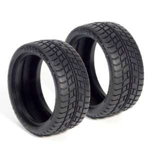 Low Profile S Radials,Pro Compound: Toys & Games