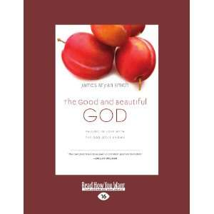 God Falling in Love with the God Jesus Knows (Apprentice (IVP Books