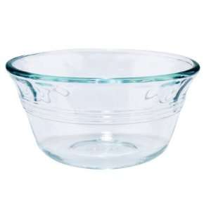 Pyrex Glass Custard Cup 6 oz.